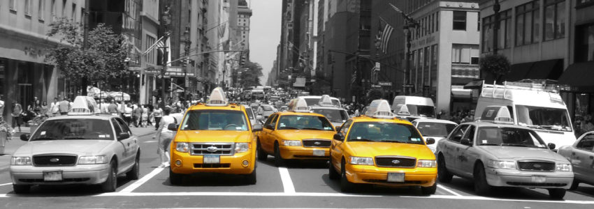 Yellow_cabs_03