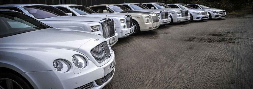 The Importance of Choosing the Right Car Hire Company