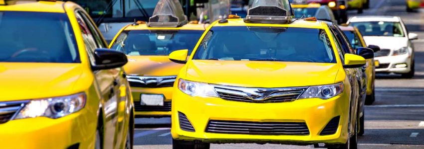 Car Services From Lax To Disneyland
