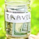 Budget-Travel-Feature