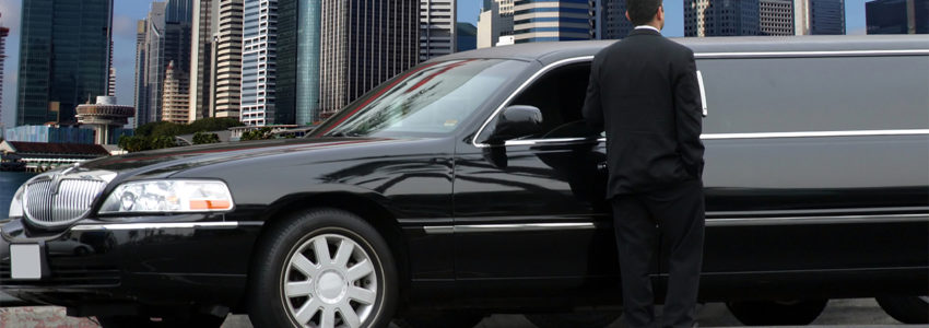 Car service from lax to Disneyland hotel 1