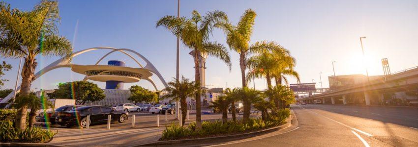 Car service john wayne airport to Disneyland11